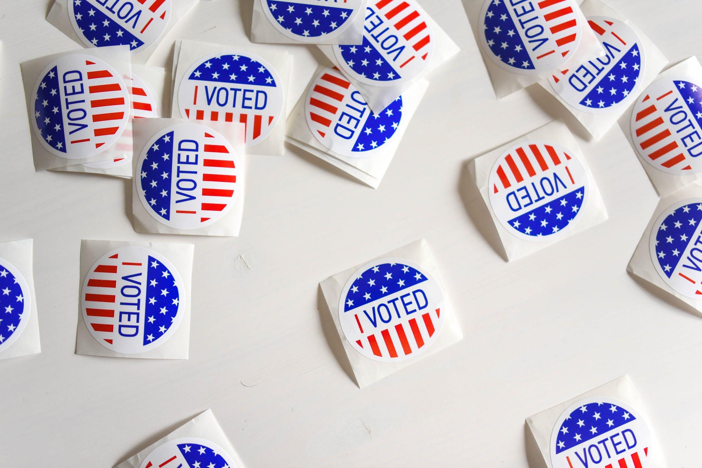 Election Update: Planning Under the Biden Administration
